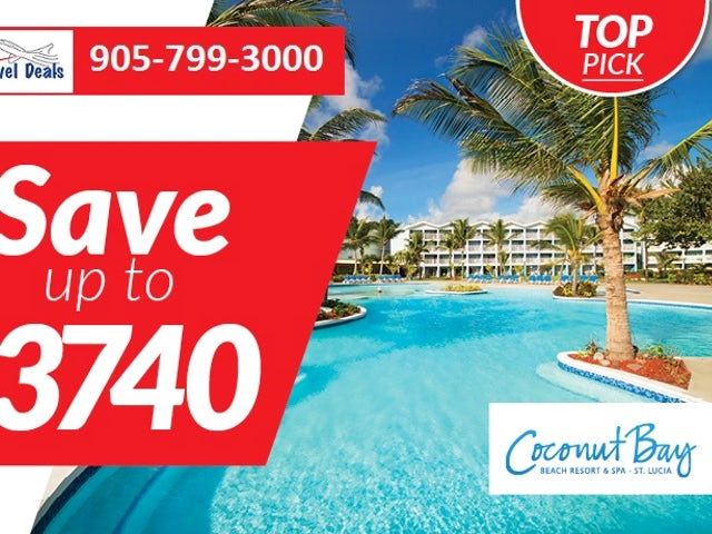 80ebd8914be37 Beach Blowout Sale - Save up to 60% - Mexico, Caribbean, Cuba ...