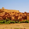 Imperial Cities of Morocco Tour - 7days/6 nights