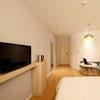 Hotel Vila Gale Ampalius