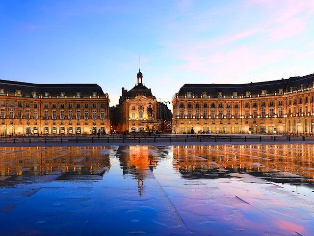 1-Bordeaux-France.jpg