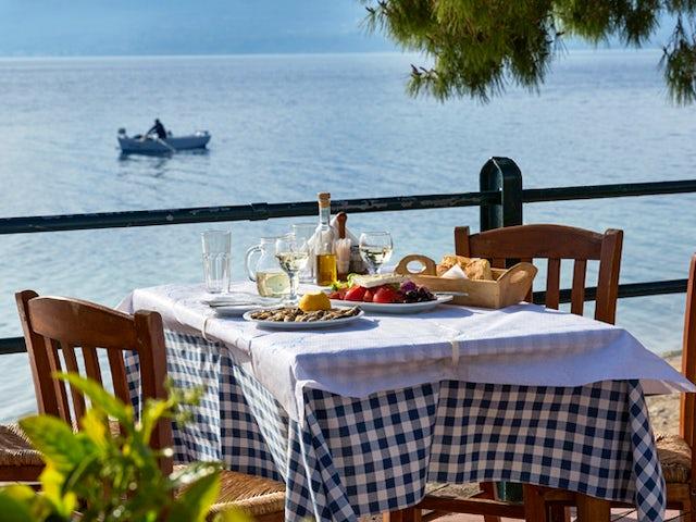 4-Mediterranean-Sea.jpg