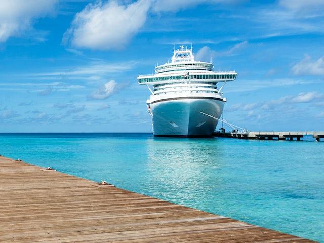 5-Cruise-Caribbean.jpg