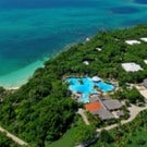Client has rave review about Holguin Cuba Resort!