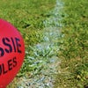 Melbourne: Aussie Rules Footy
