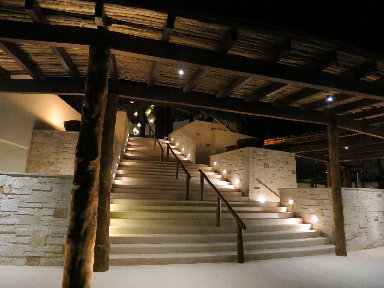 New Resort: Secrets Akumal in Mexico