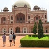 11 DAY BEST OF NORTH INDIA
