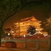 The Last Secret of the Forbidden City