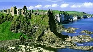Read Part 2 of my trip of the Wild Atlantic Way in Ireland