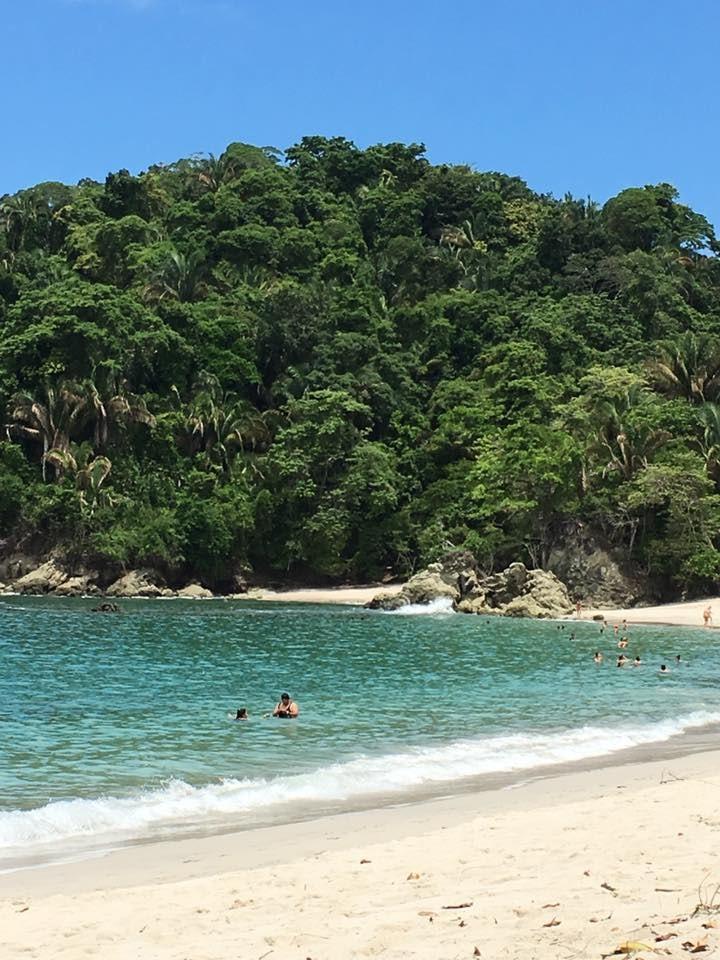 Ashley Costa Rica6.jpg