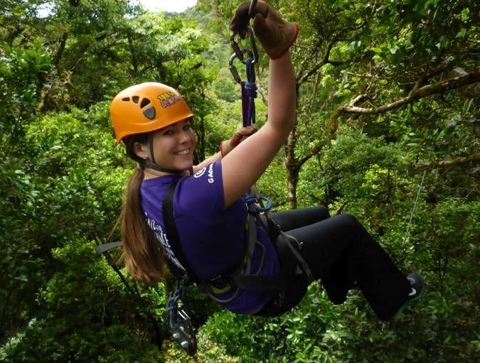 Ashley Costa rica zipliningcropped.jpg