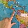 Costa Rica map.jpg