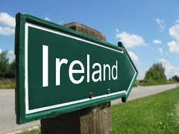 Is Ireland on your bucket list?