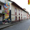 Cuenca - If I Could Live Somewhere In This World