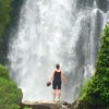Waterfall (Bonus)