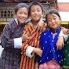 7 Days HIMALAYAN KINGDOM OF BHUTAN