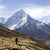 14 Days- MYTHS AND LEGENDS OF THE HIMALAYAS