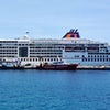 Dream Cruise to the Mediterranean