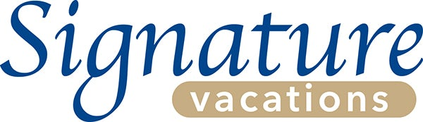 Signature Vacations