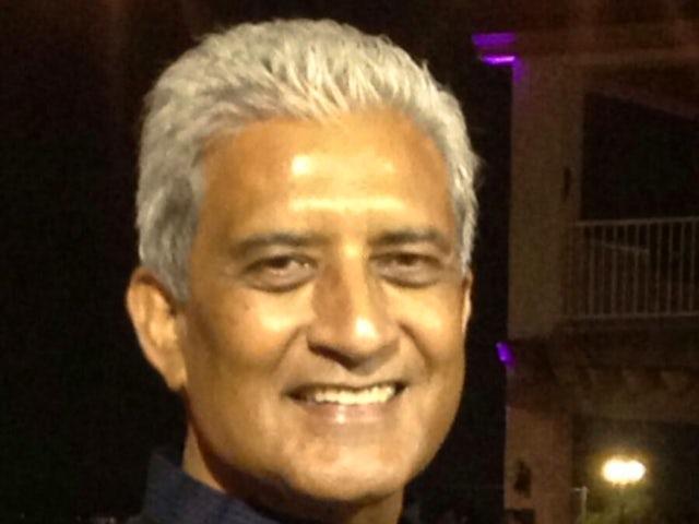 Nino Mohan