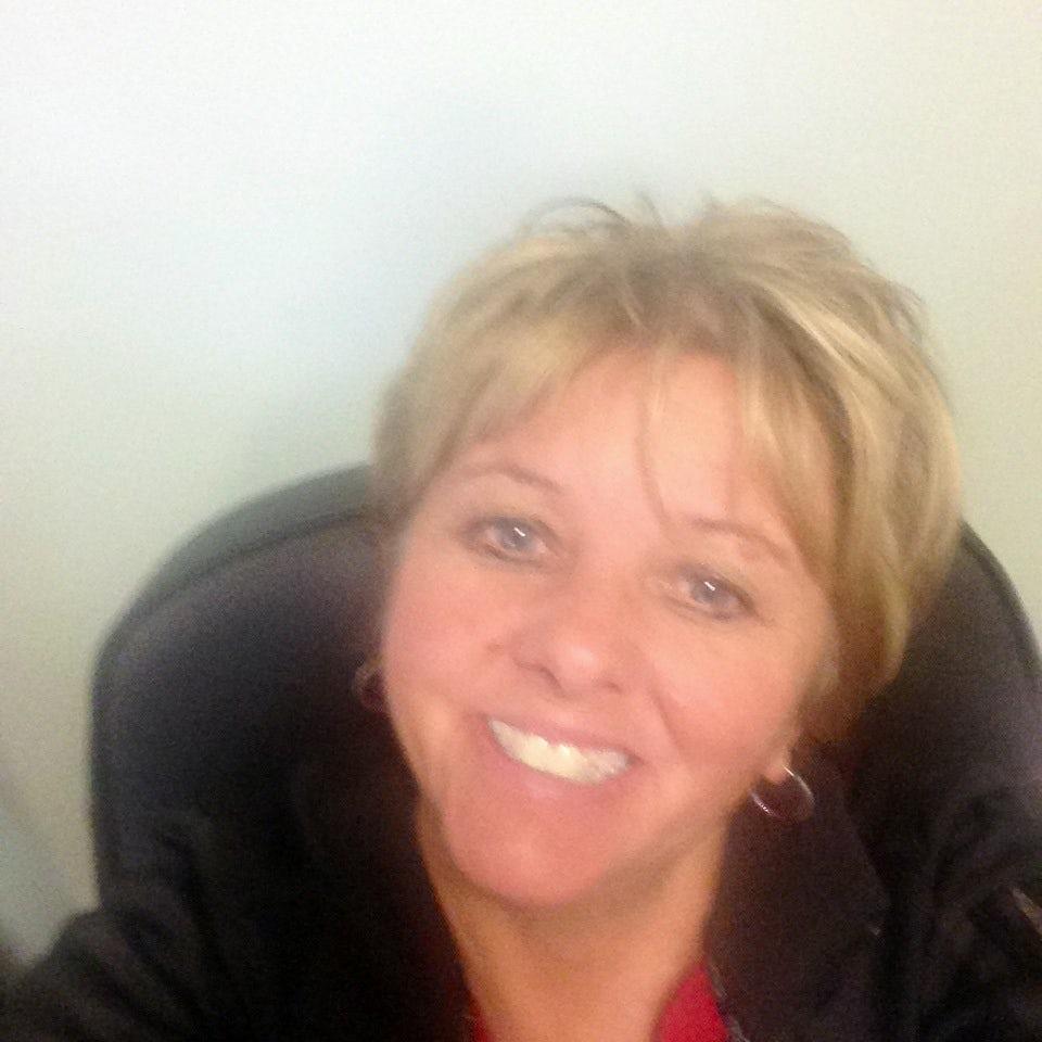 Cathy Harnish Casson