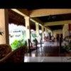 Grand Palladium Kantenah Mexico - YouTube