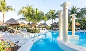 Want a vacation but can't afford it? Check out my FANTASTIC deal