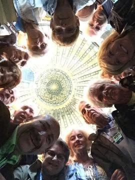 anniversary 2016 group circle pic.jpg