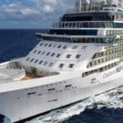 Pick Your Perk With Celebrity Cruises