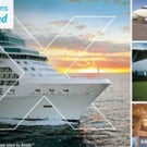 Sail on a Celebrity Cruise and Fly Direct from London or Hamilton!