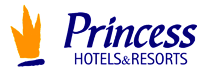 Princess Hotel & Resorts