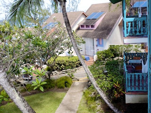 Saint James, Barbados