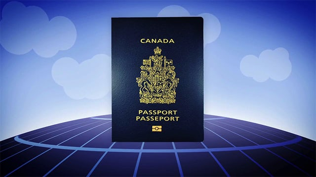 Canada's New Entry Requirement for Dual Citizens