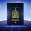 passport2.jpg