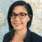 Kristina Young