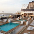 Book a Celebrity Cruise out of London or Hamilton and Pick a Free Gift Card