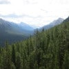 Rocky Mountaineer 2016 272.JPG