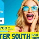 Take Advantage of Early Booking Promotions with Transat Holidays and Save!