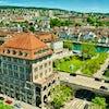 Zürich (Kreis 11)