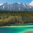 Just a few spots left on this 13-day Alaska and Yukon group tour