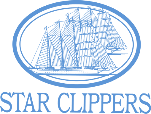Star Clipper