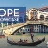 Europe showcase.JPG