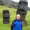Patagonia: + Optional Easter Island & Iguazu Falls: January 9 - 27 2021
