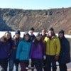 orr iceland4.jpg
