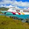 Tortola Island