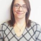Karen Katelnikoff