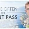 Air Canada student pass.JPG