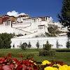 Lhasa Chengguanqu