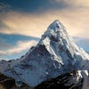 15 Days Hike to THE EVEREST BASE CAMP (Nepal)