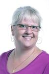Jodi Hartnell