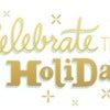 Celebrate the holidays image.JPG